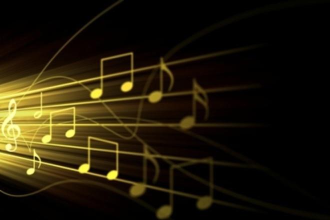Напишу текст песниСтихи, рассказы, сказки<br>Напишу для вас оригинальный текст. Образность, литературность, музыкальность. Так же переделаю текст существующей песни под ваше событие.<br>