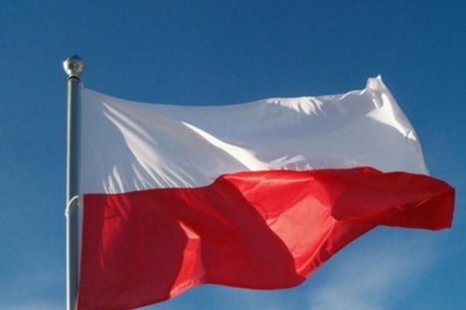 Выполню задания по польскому языкуРепетиторы<br>Учите польский? Нет времени выполнить упражнения? Я рядом))) Не волнуйтесь, все сделаем! Имею сертификат по польскому языку. Язык знаю и люблю. Помогу обязательно.<br>