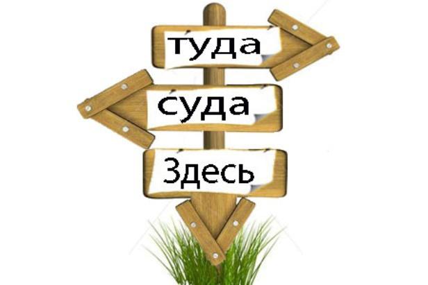 Размещу ссылку на сайте 1 - kwork.ru