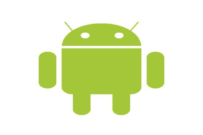 Напишу простое мобильное приложение для Android 1 - kwork.ru