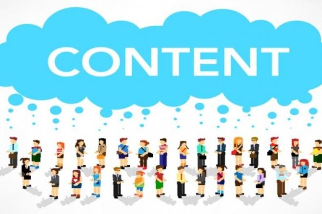 С удовольствием напишу статью/ статьи (информационная, CEO, рекламная)Статьи<br>В сфере написания статей для интернет-ресурсов я работаю с 2012 года. Веду свой блог на популярном сайте «Как Просто», пишу статьи на различные тематики и под разные запросы. С примерами моих работ можно ознакомиться здесь http://content-av.ru/portfolio и здесь http://www.kakprosto.ru/profile/Alena69.<br>