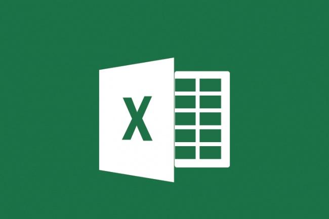 Написание макросов, создание сводных таблиц и графиков в ExcelПерсональный помощник<br>Написание макросов, таблиц и графиков в Excel, что ускорит и упростит вашу работу в Excel. Делаю быстро и качественно<br>