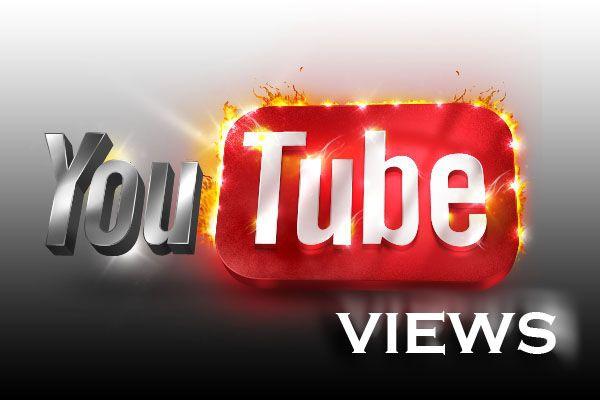 Сделаю интро на ваш youtube каналВидеоролики<br>Если вы хотите придать вашему каналу и вашем видео более качественное оформление, тогда это предложение для вас. Делаю качественные интро продолжительностью от 5 секунд до 30 секунд.<br>