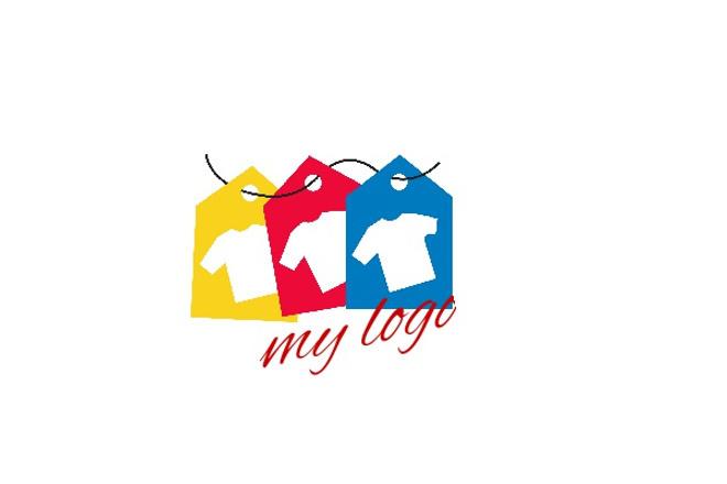 Создам лого вашей компании 1 - kwork.ru
