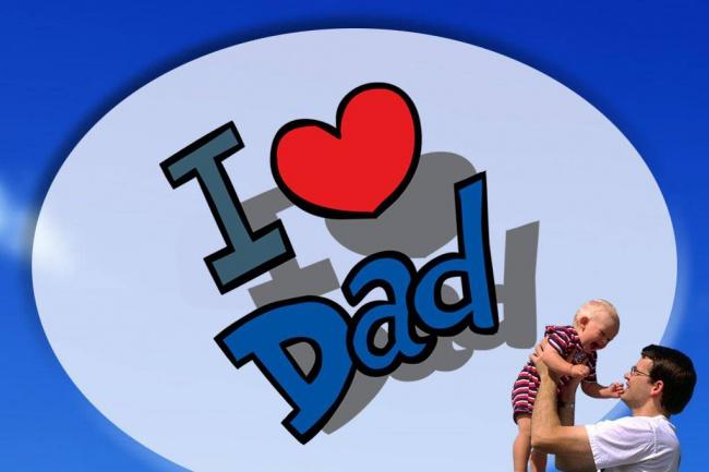 Размещу рекламный обзор о чем-то, связанном с детьми и родителями 1 - kwork.ru