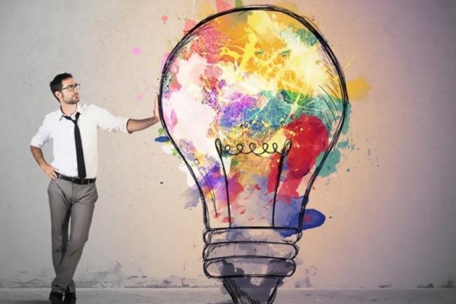 Придумаю различные идеиДругое<br>Если у вас есть группа в соц.сети или свой форум, но у вас нет идей, то я вам помогу. Я предлагаю свой спектр идей, который поможет вам в продвижении своего детища.<br>