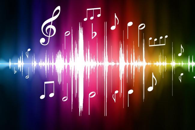 Напишу короткий трек в любом стилеМузыка и песни<br>Напишу короткую одноминутную (возможно и длинее) композицию, например, для интро в видео на youtube. Пишу практически в любых edm стилях (trap, dubstap, house, mainroom и т.д.) . Имеется большой опыт в написании трэков.<br>