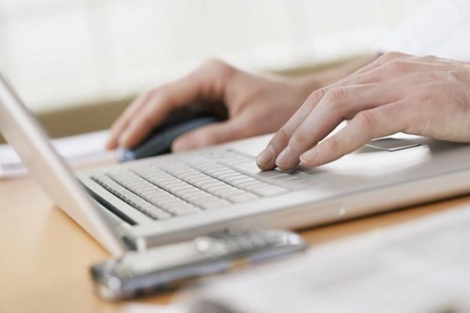 Размещение статей, контент-менеджмент WordPressНаполнение контентом<br>Здравствуйте! Размещу готовые статьи на сайте WordPress, при желании дополню картинками и видео (Вашими или подберу самостоятельно). Приступлю к работе сразу после согласования.<br>