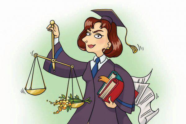 Напишу статью - юридическая тематикаСтатьи<br>Напишу статью на юридическую тематику. Объем до 8000 символов без пробелов. Уникальность 100% по текст.ру. Ключевые слова приветствуются.<br>