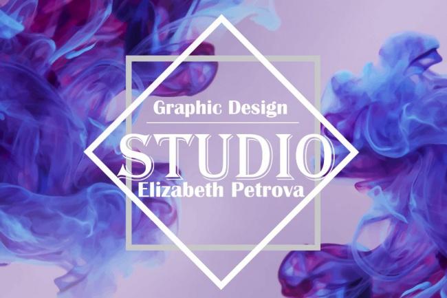 Дизайн визиток быстро, дешево, уникальноВизитки<br>Быстрый и качественный дизайн за небольшие деньги . Дизайнер с 2-х летним стажем поможет качественно воплотить ваши идеи в жизнь Для вашего удобства можете ознакомится с портфолио http://elizabethpetrova.portfoliobox.net/<br>