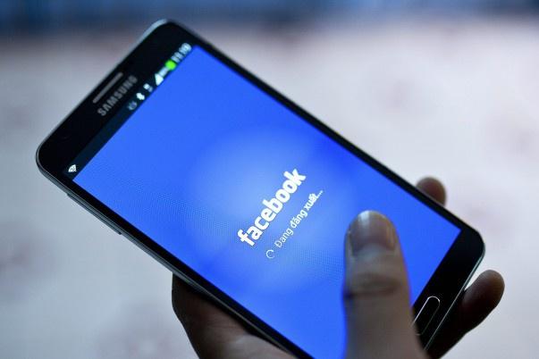 наберу за 4 дня в вашу группу 300 активных подписчиков в Фейсбук 1 - kwork.ru