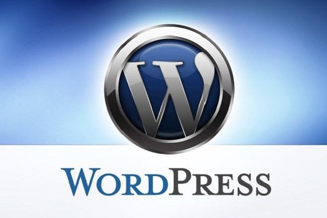 Доработаю сайт на CMS WordPressДоработка сайтов<br>Доработаю/подправлю Ваш сайт на CMS WordPress. У Вас уже есть сайт на WordPress, но Вам необходимо его подкорректировать? Тогда этот кворк именно для Вас! Выбирайте то, что необходимо вам: 1. Добавление/удаление категорий 2. Настройка шаблона 3. Настройка слайдера: картинка, текст, ссылка (если он есть) 4. Правка заголовков 5. Добавление/удаление страниц П.С. В качестве дополнительных опций, вы можете выбрать СЕО оптимизацию и перевод шаблона. Работу выполню в течение 4-х суток с момента уточнения всех деталей.<br>