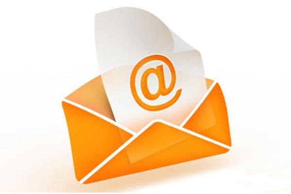 Настрою почтовый сервис на ZimbraАдминистрирование и настройка<br>Осуществлю установуку и настройку корпоративной почты на Zimbra на вашем сервере с Linux или VDS/VPS с Linux.<br>