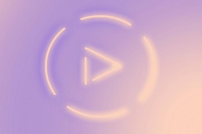Создам для вас слайд-шоуСлайд-шоу<br>Создам для вас уникальное слайд-шоу из предоставленных материалов. По желанию можно добавить текст к слайдам. 1. Благодарю, если заранее отсортируете изображения в том порядке, в котором хотели бы видеть их в слайд-шоу (по желанию) 2. Укажите заголовок и описание первого слайда, текст промежуточных и последнего (по желанию) Любые правки в любом количестве - бесплатны. Буду рад вашим заказам на постоянной основе. Всегда открыт к вопросам и предложениям.<br>