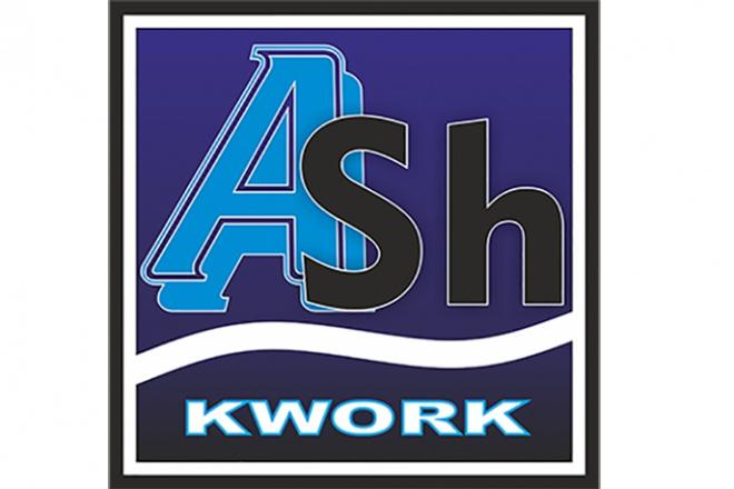 Логотипы, эмблемы 1 - kwork.ru