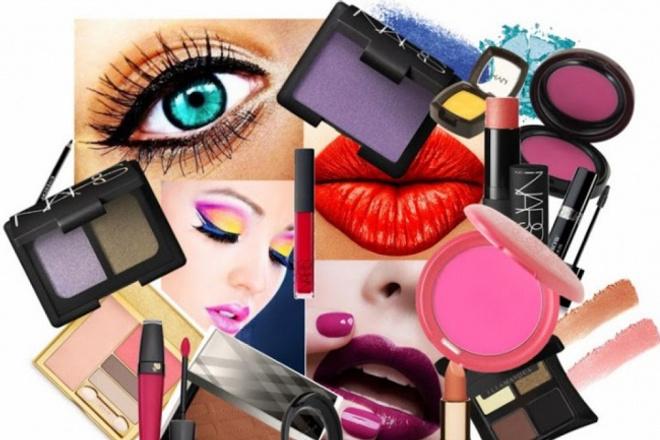 создам 4 статьи о красоте и моде 1 - kwork.ru