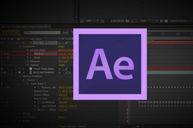 Заставка для видеоИнтро и анимация логотипа<br>Создам анимацию логотипа для Вашего ютуб-канала, компании, ролики с 2д рисованной анимацией в разных стилях.<br>