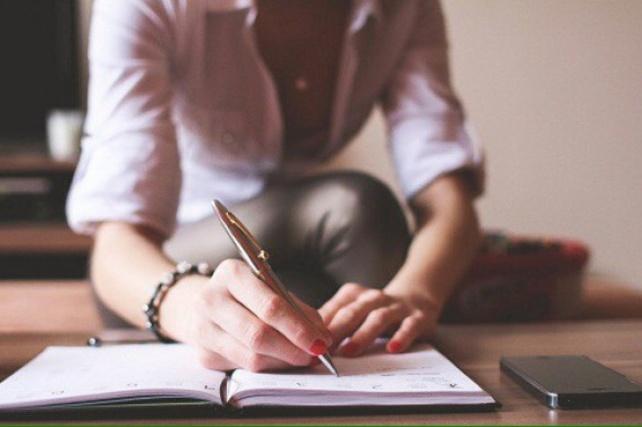 Помощь в написании рефератаРепетиторы<br>Напишу для вас реферат по любой тематике. Вышлю в текстовом формате. Если требуется соблюдать определенные правила написания, то напишите в задании. Чем подробнее - тем лучше.<br>