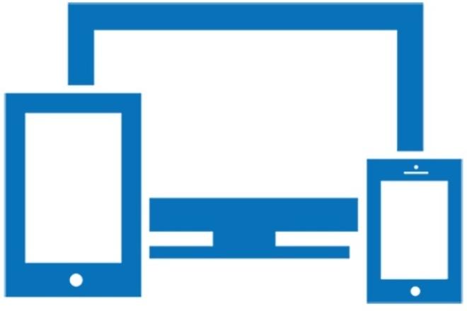 Верстка HTML + CSSВерстка и фронтэнд<br>Верстка сайтов из PSD-шаблона. Сайт-визитка, landing page. Один кворк: Шапка. Меню (1 уровень). Основная информация предоставленная в psd. Футер (подвал). Фиксированная ширина. Нестандартный шрифт (Google font или предоставленный). Что я предлагаю: ? Верстка HTML, CSS; ? Аккуратный, логичный, продуманный код. ? Подключение нестандартных шрифтов. ? Кроссбраузерность (Google Chrome, Firefox, Safari, Opera),<br>