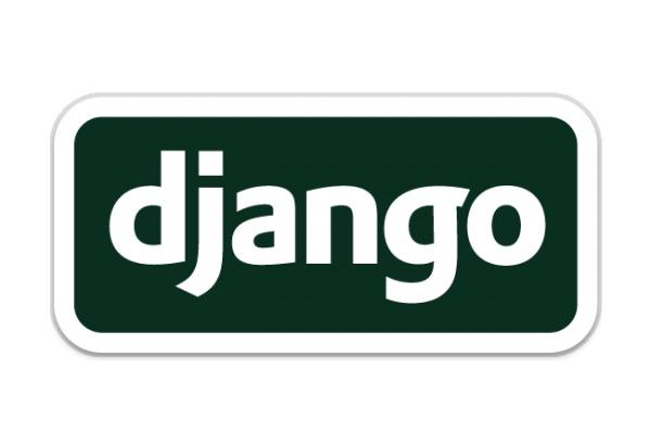 Правка Django Framework 1 - kwork.ru