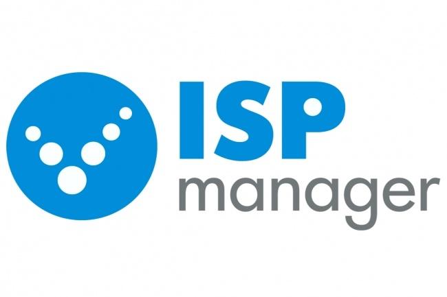 Установлю ISP manager на VDS, VPS Debian, Ubuntu 1 - kwork.ru
