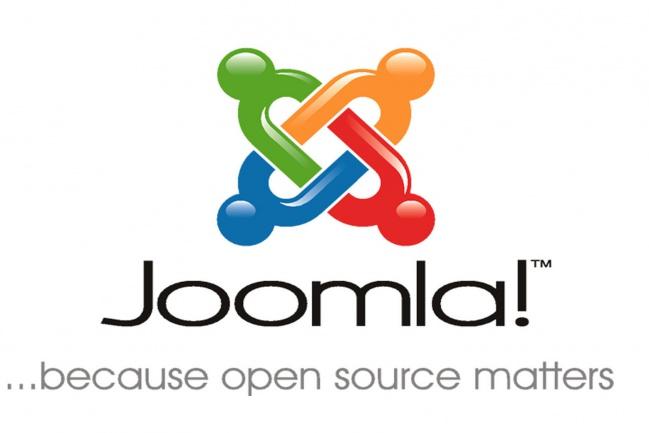 Настройка RSS на Joomla 1 - kwork.ru