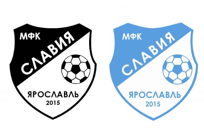 Переведу растровое изображение в вектор. Логотипы, иллюстрации 1 - kwork.ru