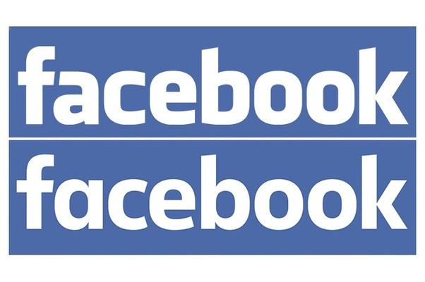 Приглашу 800 подписчиков с РФ в группы на Facebook 1 - kwork.ru
