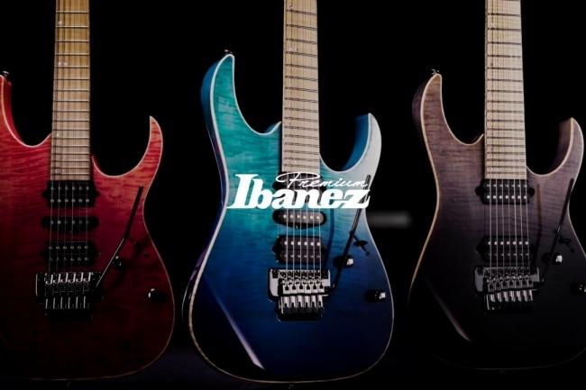 Напишу гитарные сэмплы, соло, партии для Вашей музыки 1 - kwork.ru