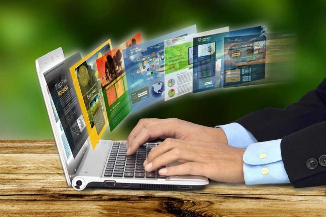 Перенесу сайт на хостинг + 2 месяца в подарокДомены и хостинги<br>Добрый день! Имея опыт работы в нескольких хостинг-компаниях, веб студиях - я перенесу Ваш сайт на качественный хостинг без простоя. Обращайтесь ко мне, если у Вас: Wordpress DLE MODx Joomla 1c-Bitrix Самописный сайт на PHP Статичный сайт на html Сделаю максимально оперативно. Бонусом Вы получите 2 месяца бесплатного SSD хостинга и мою консультацию (ответы на вопросы) в течение 15 минут.<br>