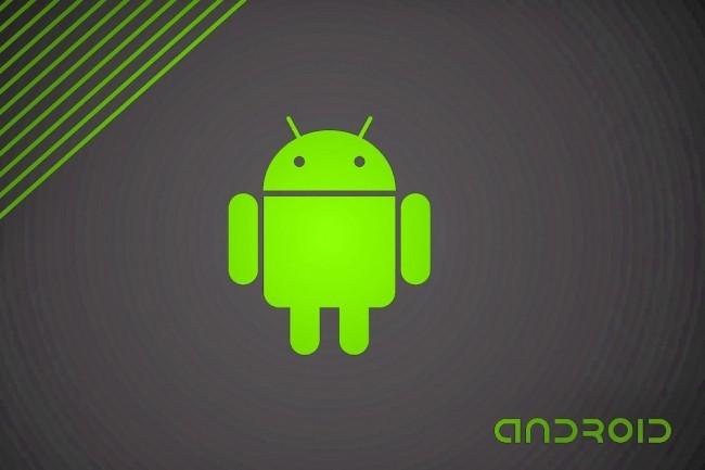 Протестирую ваше Android приложение на уровне пользователя 1 - kwork.ru