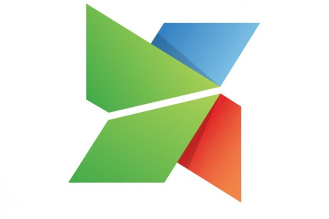Создам сайт любой сложности на MODx Revo 1 - kwork.ru