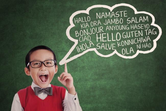 Напишу уникальную статью на иностранном языкеСтатьи<br>Напишу уникальную статью на различные тематики: психология, туризм, воспитание, дизайн, образование, музыка, искусство и многое другое. На французском и английском языках.<br>