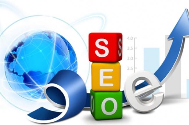 Создам 1000 Обратных Ссылок на ваш сайт (Backlink)Ссылки<br>Обратные ссылки , созданные из источников с высоким PR, помогают улучшить позиции рейтинга среди поисковых систем. Позиция вашего сайта по нужным ключевым словам, а также увеличить количество положительных действий на вашем сайте (в первую очередь в Google). Создадим 1 000 обратных ссылок для URL - адресов , с ключевыми словами. Знайте: - Площадки со всего мира MIX - страны ( Россия, Америка, Германия, Италия и т.д.) - Хорошее качество ссылок - Положительно влияет на рейтинг Не беру в работу: Секс, эротика, ХХХ Наркотики, насилие и т.п. и нарушающие закон Сокращенные url, редирект страницы (сайты) Внимание! Предупреждаю! Большое количество некачественных ссылок может отрицательно повлиять на продвижение сайта. Если вы не знаете, какие ссылки и в каком количестве полезны для вашего сайта, рекомендуем обратиться к специалистам для выработки ссылочной стратегии.<br>