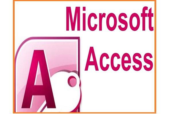Базы данных AccessПрограммы для ПК<br>Разработаю базу данных Access 2003, 2007, 2010 Программирование на языке vba Более 100 разработанных баз данных для студентов.<br>