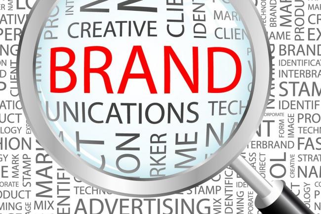 Нейминг, слоган, доменное имяНейминг и брендинг<br>Придумаю для Вашей компании оригинальное название, рекламный слоган, доменное имя. Учитываю пожелания заказчика, приветствую активную совместную работу.<br>