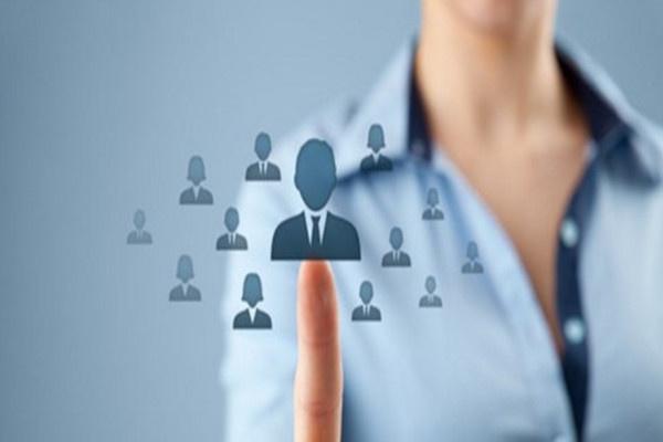 Размещу вашу рекламу в группах и пабликах VK с 100 000 подписчикамиПродвижение в социальных сетях<br>Размещу вашу рекламу, официально без спама, в группах и пабликах VK с 100 000+ подписчиками. Возможно выбрать разные тематики. В объеме одного кворка я размещу Вашу рекламу в 1 - 2 или 3 группах с подписной базой общим охватом не менее 100 000 человек (например 1 группа 50 000 человек, вторая группа 25 000 человек, третья группа 25 000 человек) или в одной группе с подписчиками 100 000 человек. Либо подписчиков будет больше - например 65 000 + 50 000. Либо группа будет одна с количеством 130 000 человек. Все зависит от рекламного рынка на день заказа и количества рекламных, конкурентных публикаций и тематики группы! Размещение поста будет в верхней позиции ленты закреплено на 1 час. Затем публикация смещается вниз. Жизнь поста от 24 до 48 часов. Если необходимо разместить посты в специализированных тематических группах или группах по определенному городу, то смотрите доп. опции.<br>