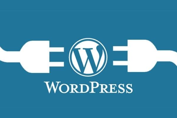 Закрою все дубли на WordpressДоработка и настройка сайта<br>Здравствуйте. Избавлю ваш сайт от дублированных страниц и картинок методом редиректа. Одна из основных причин, по которой сайт может терять позиции и трафик — возрастающее количество дублей страниц на сайте. Они могут возникать в результате особенностей работы CMS (движка), желании получить максимум трафика из поиска за счет шаблонного увеличения количества страниц на сайте, а также из-за сознательного или несознательного размещения ссылок третьими лицами на ваши дубли с других ресурсов.<br>