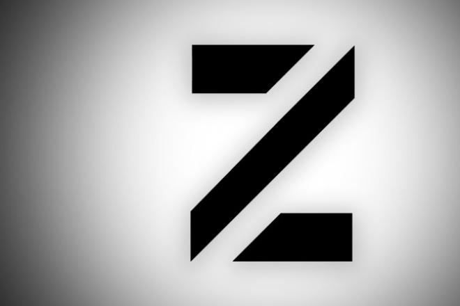 Сделаю логотипЛоготипы<br>Сделаю 3 логотипа для вашего YouTube канала или аватара. Примеры логотипов в Кворке. Советую поддерживать со мной связь для редактирования логотипа.<br>