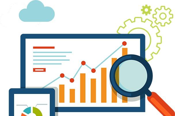 Оптимизирую загрузку Landing Page для Google PageSpeed InsightsВнутренняя оптимизация<br>Оптимизирую Ваш Landing Page для Google PageSpeed Insights, тем самым увеличив скорость загрузки сайта и подняв оценку для СЕО продвижения. Примеры оптимизаций: - http://developers.google.com/speed/pagespeed/insights/?hl=ru&amp;amp;url=tuapse.ihomeservice.ru - http://developers.google.com/speed/pagespeed/insights/?hl=ru&amp;amp;url=amst.getlp.pro<br>