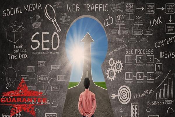 Направлю 15.000 веб-трафика на ваш сайт, блог или ссылкуТрафик<br>Получите 15 000 реальных и уникальных посетителей для вашего сайта со всего мира! traffic from &amp;gt;&amp;gt; Google ? Facebook ? ? Bing Twitter ? ? Yahoo ? Linkedin Pinterest ? ? Slashdot MSN &amp;amp; и многие другие сайты. пожалуйста, обратите внимание : Я дам вам Goo.gl отслеживания URL для проверки трафика / посетителей / кликов. (Поскольку Google Analytics отслеживает определенные типы трафика) Я не даю гарантию на продажах. Я не принимаю сайты: Ссылки для скачивания всплывающих окон, содержащих видео, Facebook / Instagram ссылки и т.д. Так же ниже смотрите мои доп.опции для повышения рейтинга вашего веб - сайта на Google, Yahoo и Bing и тд. Ваше удовлетворение гарантировано!<br>