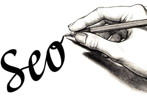 Напишу статью на любую тематикуСтатьи<br>Доброго времени суток! Напишу статью с уникальностью не менее 90% (по text.ru). По вашим ключевым словам или иным пожеланиям. Срок выполнения 1-2 дня. Вы получите за 1 Кворк уникальную статью с вашими ключевиками объемом примерно 4000 знаков без пробелов. Занимаюсь SEO копирайтингом более 7 лет, поэтому без лишних вопросов учту все ваши пожелания о количестве вхождений ключевых фраз и т.д., или же можете просто довериться моему опыту.<br>