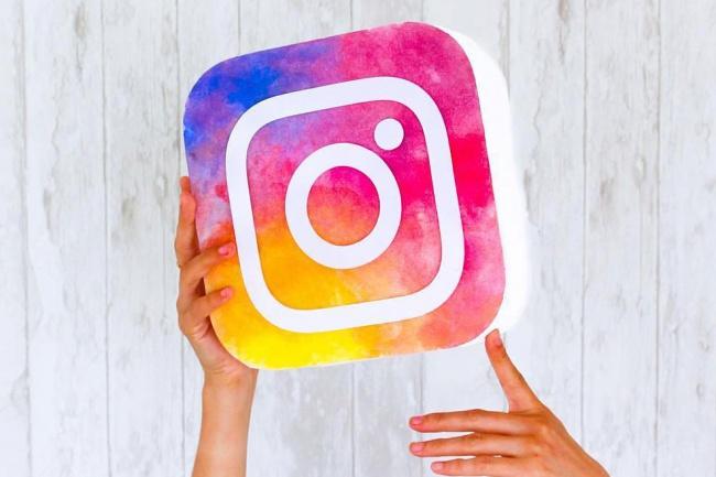 Продающий пост в InstagramПродающие и бизнес-тексты<br>Вы знаете, что Instagram - самая популярная площадка для продаж на сегодня? Почему же вы ее еще не используете? Я готова помочь вам составить вкусные продающие тексты. Тексты, которые привлекают внимание и заставляют прочесть и до конца. Я подскажу, как представить ваш товар или услугу в самом выгодном свете. Начните зарабатывать в Instagram прямо сейчас!<br>