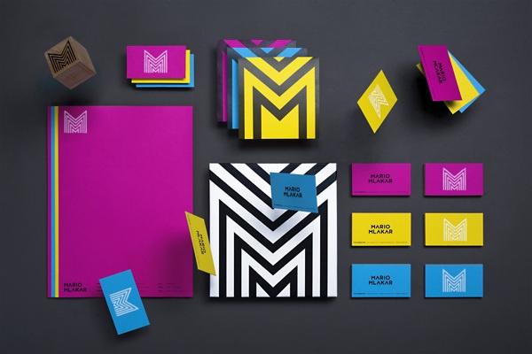 Выполню 3 варианта дизайна печатной продукцииГрафический дизайн<br>Предлагаю 3 варианта дизайна, один из которых доработаю до завершения + исходники, готовые для печати. Быстро. Гарантированное повышение рейтинга Вашей рекламы на рынке.<br>