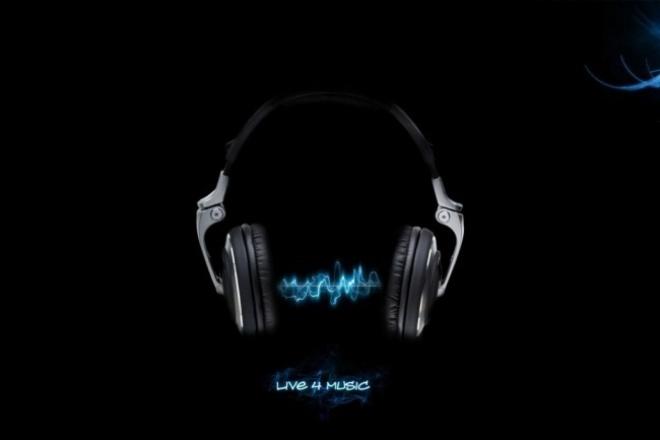 Вытащу звук из видео, и сохраню в формат .mp3 или .wavРедактирование аудио<br>Извлеку из видео любого формата звук, обработаю, очищу от общего шума если надо, сохраню в любые звуковые форматы, .mp3, .wav и другие.<br>