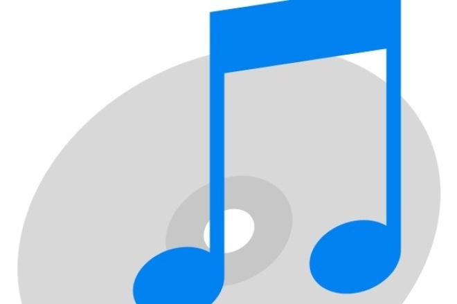 Извлечь звук из видеоМонтаж и обработка видео<br>Извлеку звук из видео любого формата. Вырежу (если есть необходимость). Сохраню в нужном формате. Выполнение быстро и качественно.<br>