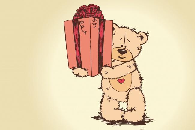 Напишу поздравление в стихахСтихи, рассказы, сказки<br>Напишу весёлое и шуточное, милое и трогательное, наполненное уважением и одобрением или просто нежное и уютное поздравление для Вашей второй половинки, любимого босса, доброго друга или дорогого родственника. Оформлю текст в соответствии с Вашими требованиями, обогащу его метафорами, эпитетами, яркими художественными приёмами. Оригинально и креативно поздравлю с Днём Рождения, Восьмым Марта, Новым Годом, юбилеем, годовщиной и любым другим праздником.<br>