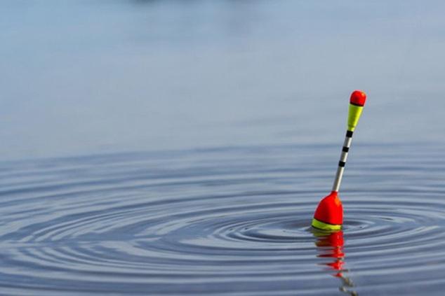 Статьи о рыбалке от рыбака с 30-летним стажемСтатьи<br>Пишу статьи о различных способах ловли рыбы, о повадках подводных обитателей и самостоятельном изготовлении приспособлений для рыбалки. Примеры моих работ: http://plotka.ru/gruzila-dlya-ryibalki-svoimi-rukami http://plotka.ru/nochnaya-lovlya-soma http://lakeking.ru/ryba/pike/lovlya-na-zherlicu.html<br>