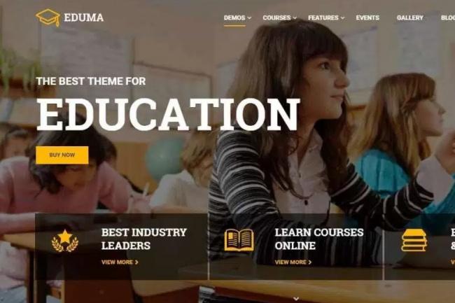 Создам трафикодающий самонаполняющийся сайт для Яндекса 1 - kwork.ru