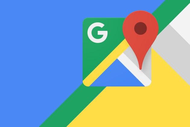 Размещу компанию На картах  Google 1 - kwork.ru